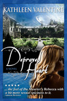 Depraved Heart: A Novel