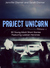Project Unicorn, Volume 1 by Sarah Diemer