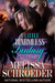 A Little Harmless Fantasy by Melissa Schroeder