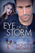 Eye of the Storm by Monette Michaels