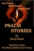 Psalm Stories (Five-Minute ...