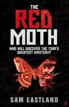 The Red Moth (Inspector Pekkala, #4)