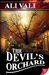 The Devil's Orchard (Cain Casey, #5)