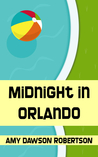 Midnight In Orlando