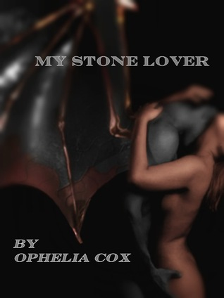 My Stone Lover