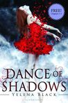 Dance of Shadows: Chapters 1-3