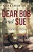 Dear Bob and Sue by Matt Smith