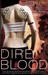 Dire Blood (Descent, #5)