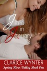 Jilted In January (Spring River Valley, #1)