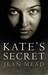 Kate's Secret by Jean Mead