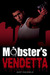 Mobster's Vendetta (Mobster, #3)