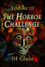 The Horror Challenge Volume...
