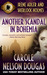 Another Scandal in Bohemia (A Novel of Suspense featuring Irene Adler and Sherlock Holmes # 4)