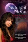Midnight Moon (Unbidden Magic, #5)