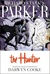Richard Stark's Parker: The Hunter