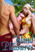 Island Pleasures (1 Night Stand)