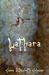Luathara (The Otherworld Trilogy #3)