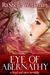 Eye of Abernathy (Blood and Snow #10)