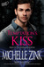 Temptation's Kiss (The Shadowguard, #2)