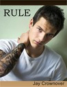 Rule by Jay Crownover