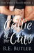 Callie & The Cats (Wolf's Mate, #3)