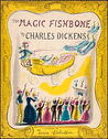 Magic fishbone