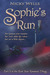 Sophie's Run (Rock Star Romance, #2)