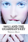 98012 and the Guardian's Key