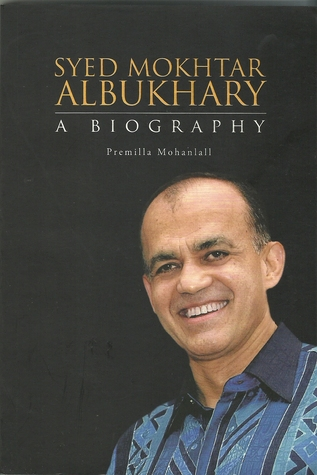 Book biographies of famous people
