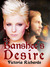 The Banshee's Desire (The Banshee's Embrace Trilogy, #2)