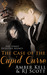 The Case Of The Cupid Curse by Amber Kell