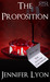 The Proposition (The Plus One Chronicles, #1)