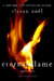 Eternal Flame (The Immortal...