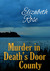 Murder in Death's Door County by Elizabeth (Jackie) Rose