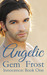 Angelic (Innocence, #1)
