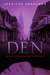 The Den (Vampire's Witch Saga, #1)
