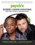 Psych's Guide to ...