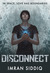 Disconnect (Divided Worlds, #1)