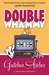 Double Whammy (Davis Way Crime Caper #1)