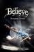 Believe by Roxanne Crouse