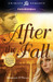 After the Fall (Roman Time Travel, #2)