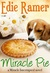 Miracle Pie (Miracle Interr...