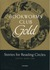 Bookworms Club Gold by Mark Furr