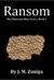Ransom (The Diamond Mini-Series, Book #3)