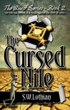 The Cursed Nile (Quest, #2)