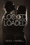 Locked and Loaded (The IMA, #3)