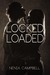 Locked and Loaded (The IMA,...