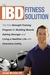 The IBD Fitness Solution