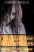 The Zombie Chronicles Deadl...