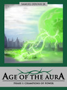 Champions of Power (Age of the Aura, #1)